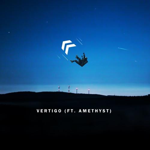 Kisnou - Vertigo (Ft. Amethyst)