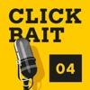 Clickbait 04 - Youtube jako práce
