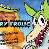 Fiery Frolic (Grim Matchstick's Theme) remix