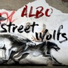 Download ALBO – Street Wolfs Mp3