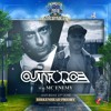 Outforce & Enemy - Horizon Outdoor 2018 Anthem