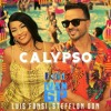 Luis Fonsi, Stefflon Don - Calypso (Iván GP Edit)