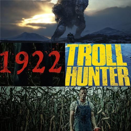 Week 72: Hunter 22 (Trollhunter, 1922)