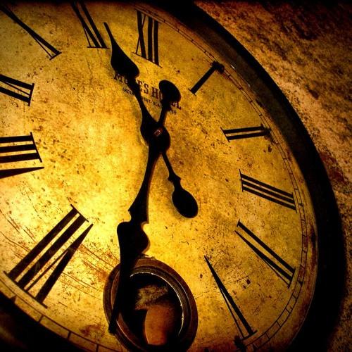 El Reloj De La Vida Str By Domingo Ramon Bernat Free Listening On