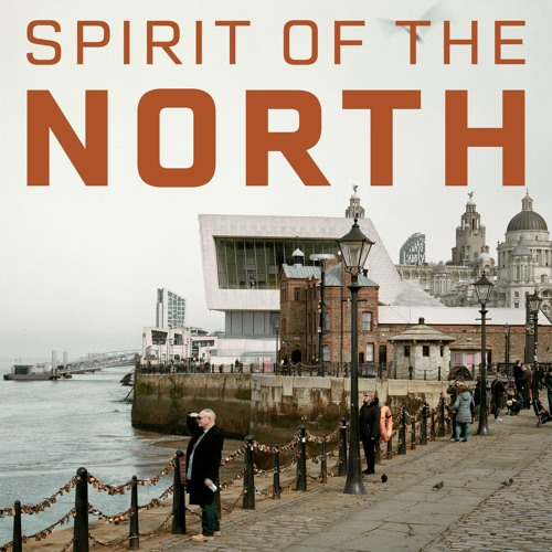 Spirit of the North - NEW SERIES
