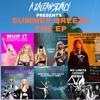 Bickenhead Ad Remix Ft Iggy Azalea And Cardi B Mp3
