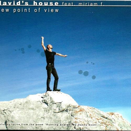 David's House - Time It's Season