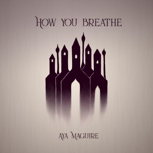 How You Breathe