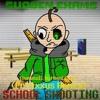 [SUDDEN EXAMS] SCHOOL SHOOTING (Pritxxus remix)