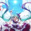 Nightcore - Miku Hatsune - Ievan Polkka (VSNS Remix)