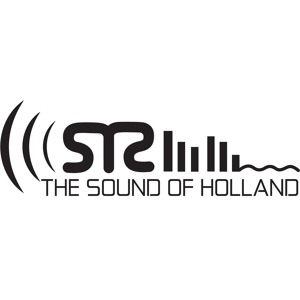 Ruben de Ronde - The Sound Of Holland 373 (Elevven Takeover) 2018-06-15 Artwork