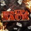 Run Up A Sack ft. Moneybagg Yo x YFN Lucci