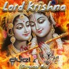 Duel & Shazam - Lord Krishna  (Preview)❌FREE DOWNLOAD❌