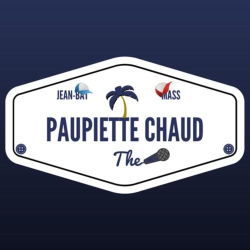 S02-EP05 - JOLPUTO - Le Paupiette Chaud