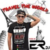 TRAVEL THE WORLD - ERDJ