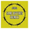 Same Bitches (Official Post Malone Remix)