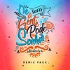 SoFly - Se A Gente Pode Sonhar (Zerky Remix)