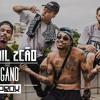 Furamil 2Cão - Ghetto ZN  Chris Mc  Sant  Xaga  Major RD - Vegano