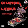 Change Lanes - YHG Pnut feat. MOB Buck | IG @yhgpnut (official video available on youtube)