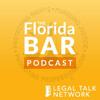 2018 Annual Florida Bar Convention: Florida Courts E-Filing Portal.mp3