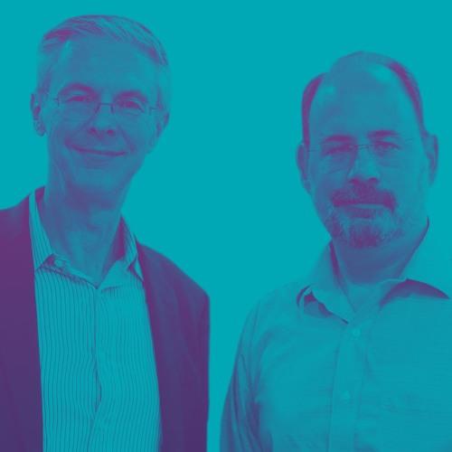 BONUS - Steve Teles and Brink Lindsey on *The Captured Economy*