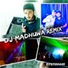 Alan Walker - Take Me With You(DJ Madhuwa Remix)