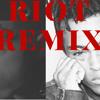 Ethy - Riot (XXXTENTACION REMIX) (PROD. LUKE WHITE)