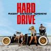 Shenseea x Konshens x Rvssian - Hard Drive (Raw)