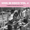 Soul In Disco Vol. 4