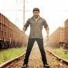 Mounam Pesiyathe Tamil Movie BGM