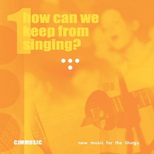 There Is A Longing  (sample)