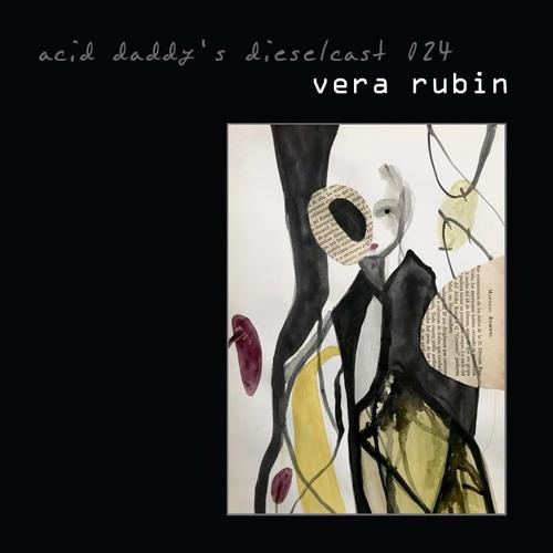 024 - Vera Rubin (Portland)