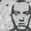 Eminem - Lose Yourself (Dark Piano Blend)