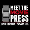 Ewan McGregor to Star in Doctor Sleep, Wonder Woman 84, and More! – Meet the Movie Press