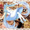 【Vocaloid】Alice In Musicland 【Music box ver.】【🍓Hina🍓】