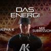 Das Energi Contest Mix Submission