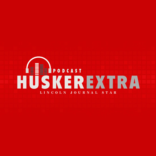 Ep. 34: Are moral victories enough? Breaking Buckeyes and game predictions