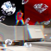 Yung Prenup - Diamonds and Pearls **MUSIC VIDEO IN DESCRIPTION**