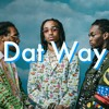 Download [FREE] Migos Type Beat 2018 - Dat Way (prod. by Trapstar) Mp3