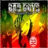 Bob Marley - Bad Boys - Cumbia Rmx (Markitos DJ 32)
