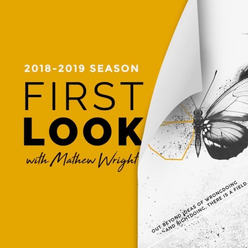 2018/19 First Look