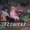 in love with a ghost - flowers ft. nori (ALXVLTZ Edit)
