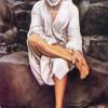 Mere Sai   Hare Krishna Hare Ram   Bhajan (320  Kbps)