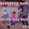 Youth Day Mix (2018)