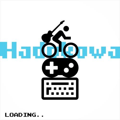 Hadokowa - Loading..