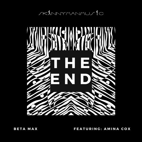 The End by Beta Max(ft. Aminah Cox)