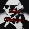 Mims - Move If You Wanna (Twerk Washington FULL LIVE MIX)