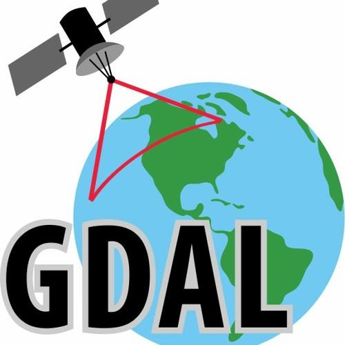 How do you pronounce GDAL?