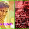 raguluthunna yuvatharam dj pavan KUDARI and DJ nagheswar.mp3