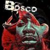 Bosco ft Bla2c's - Sheet